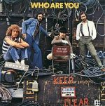 220px-Who_Are_You_album_cover