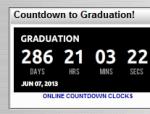 graduationcalendar