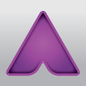 arasma-purple