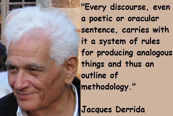 Jacques-Derrida-Quotes-2