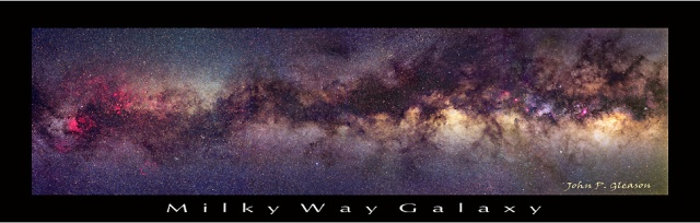 milkyway_gleason_big
