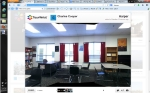 Teacher's Room