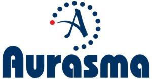 aurasma_logo