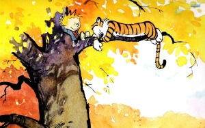 calvin-and-hobbes-14409-1920x1200