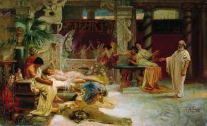 socrates-finds-his-student-alcviad-at-heterai