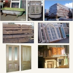 Recycled-Building-Materials