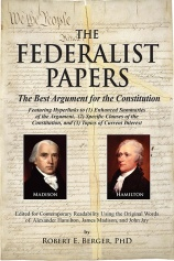 federalistximage