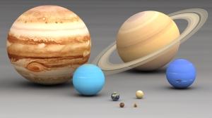 Size_planets_comparison