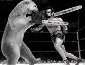 abe_lincoln_vs__a_polar_bear_by_transistor86-d4q8sbx