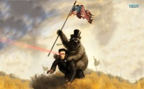 bear-riding-abraham-lincoln-with-laser-eyes-14976-1280x800