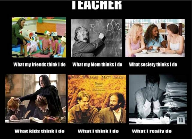 TeacherITHINKIDO