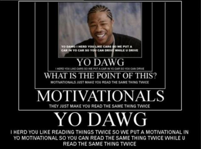 YoDawg