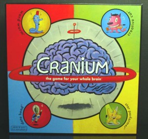 cranium game x3 01